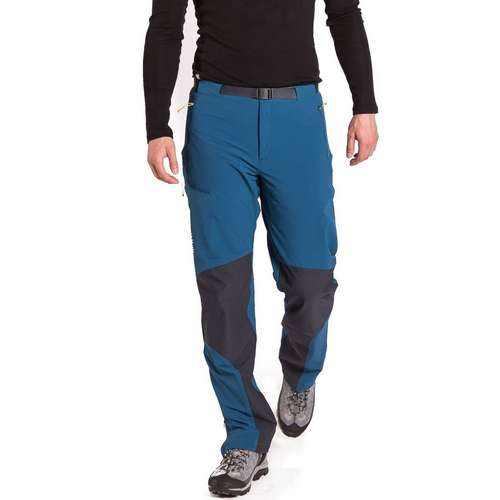 Men's Spire Trousers
