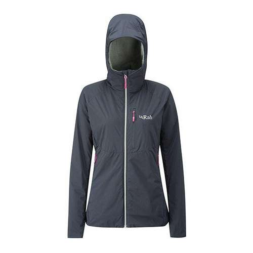 Women's Alpha Direct Jacket