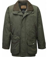 Men's Ptarmigan Superlight Coat