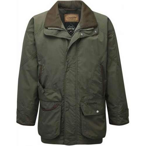Men's Ptarmigan Superlight Coat