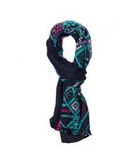 Women's Chatyan Scarf