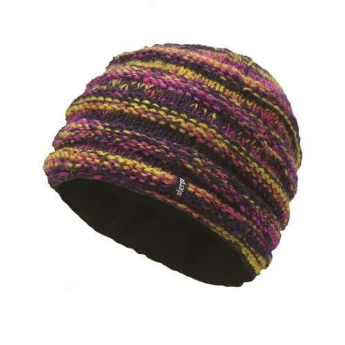 Women's Rimjhim Hat