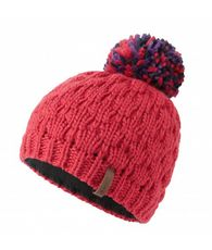 Kids' Butternut Girls Hat