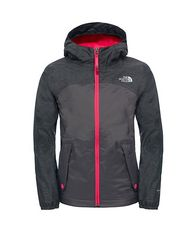 Kids' Warm Storm Jacket