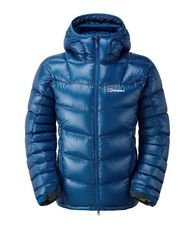 Men's Ramche 2.0 Down Jacket