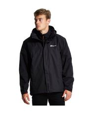 Men's RG Delta 3 In 1 Waterproof Jacket