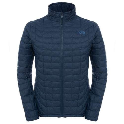 Men's Thermoball Full Zip Jacket