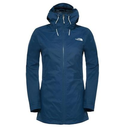 Women's Morton Triclimate 3 in 1 Jacket
