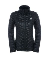 Women's Thermoball Jacket