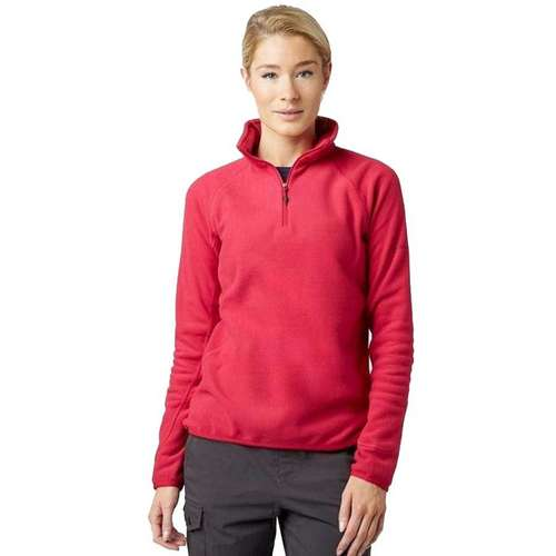 Women's Hartsop 1/2 Zip Fleece