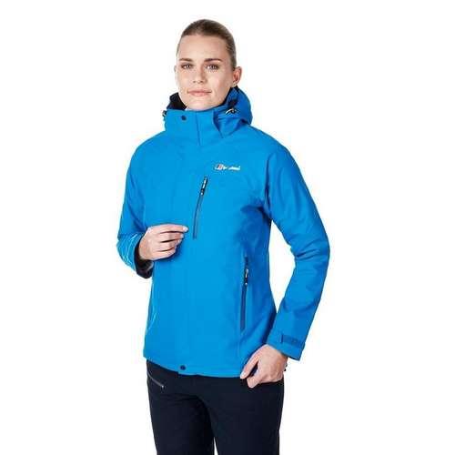Women's Skye HydroShell Jacket