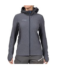Women's Frei Lady Jacket