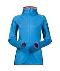 Women's Paras Lady Jacket