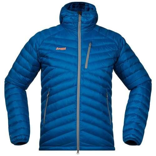 Men's Slingsbytind Hood Jacket