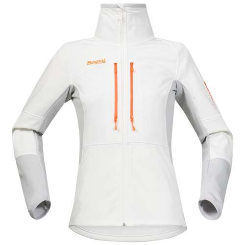 Women's Visbretind Jacket