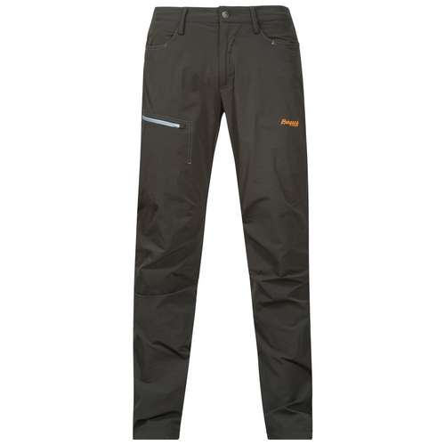 Men's Moa Pants