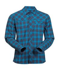 Men's Granvin Shirt
