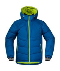 Men's Sauda Down Jacket