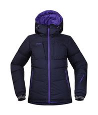 Women's Sauda Down Jacket