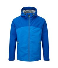 Men's Reaction Lite II Waterproof Jacket
