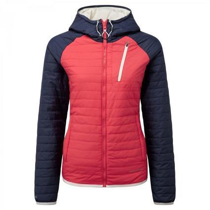 Women's Response Compresslite Jacket