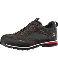 Roc Icon Gore-Tex Shoe