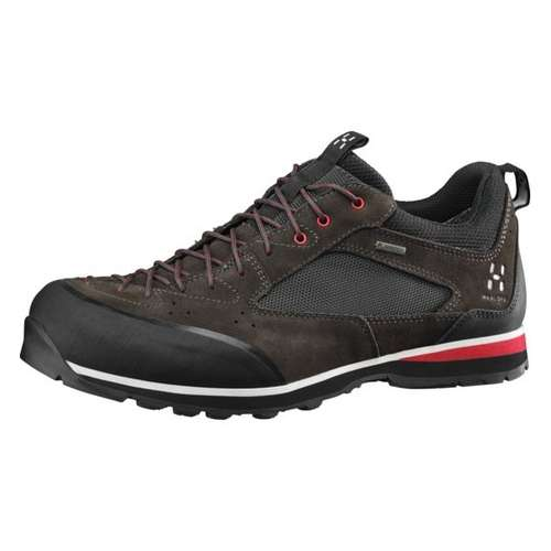 Roc Icon Gore-Tex Shoe
