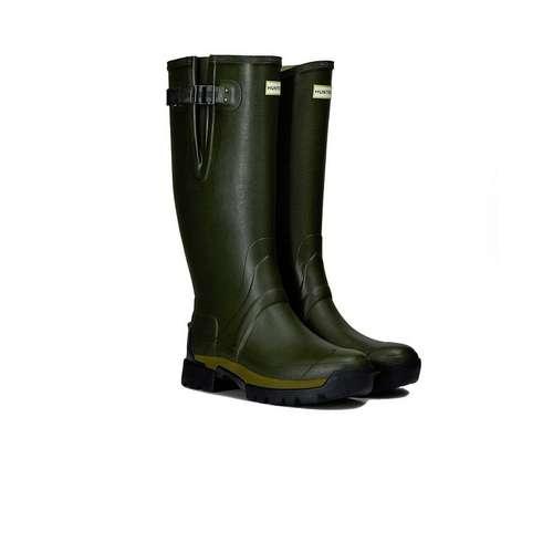 Men's Balmoral Adjustable 3mm Neoprene Boots