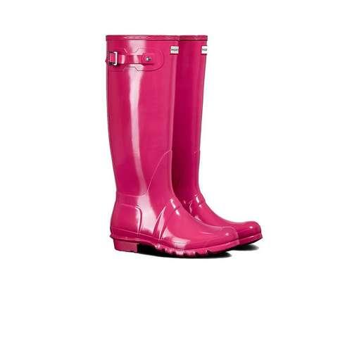 Women's Norris Field Boot