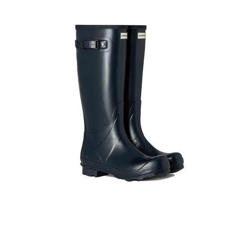 Men's Norris Field Boot