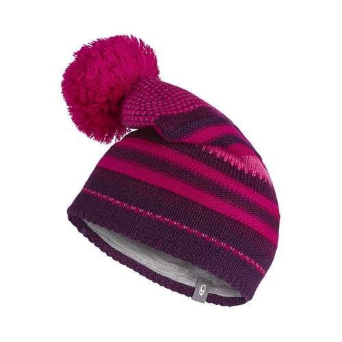 Women's Chateau Hat