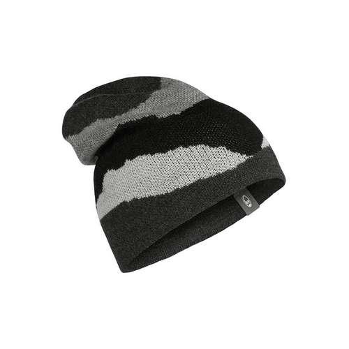 Men's Apex Hat