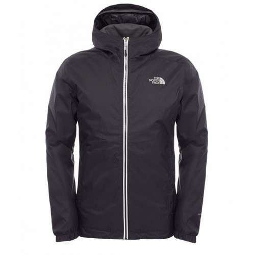 Men's Quest Insulated Jacket
