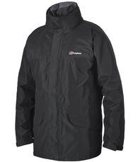 Men's Cornice IA Gore-Tex Jacket