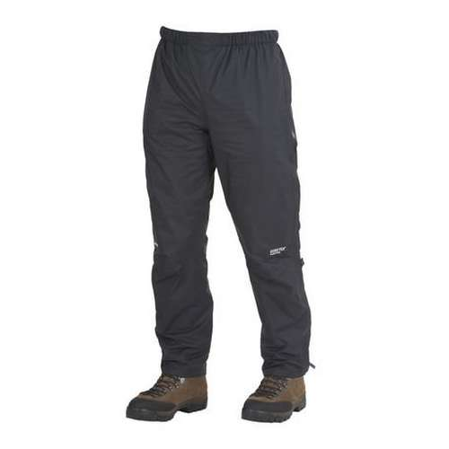 Men's Paclite Waterproof Trouser
