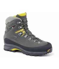 960 Guide Gore-Tex Boot