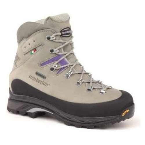 Womens 960 Guide Gore-Tex RR Boot