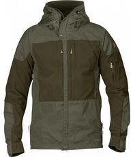 Men's Keb Jacket