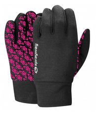 Kids' Stretch Butterfly Grip Glove