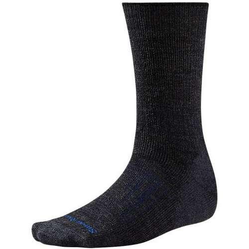 Men's PhD Outdoor Heavy Crew Sock