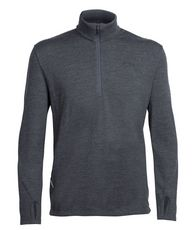 Men's Original Long Sleeve 1/2 Zip