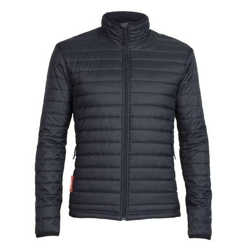 Men's Stratus Insulated Jacket