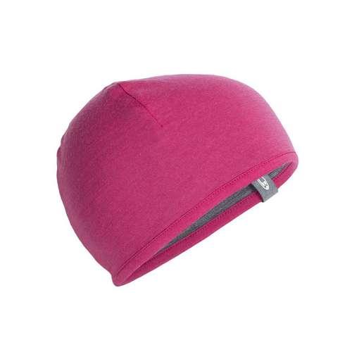 Women's Pocket Hat