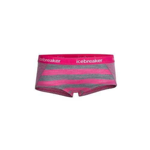 Women's Sprite Hot Pants