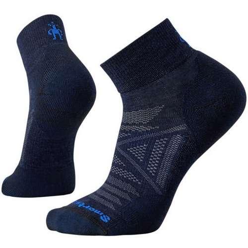 Men's PhD Outdoor Light Mini sock