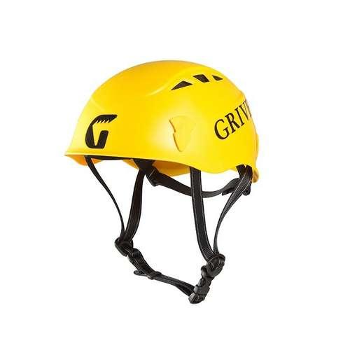 Salamander 2.0 Helmet