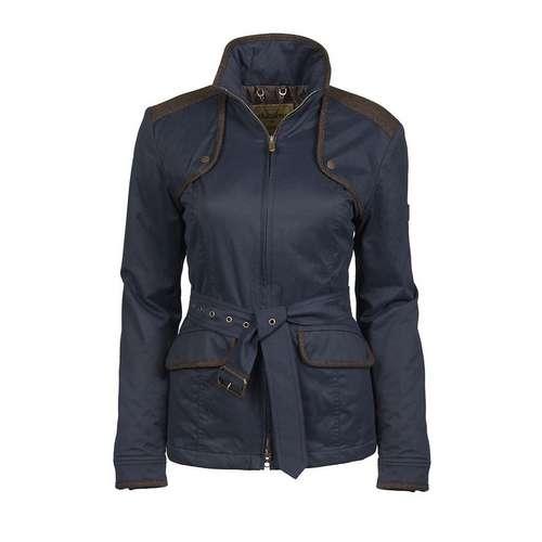Women's Enright Jacket