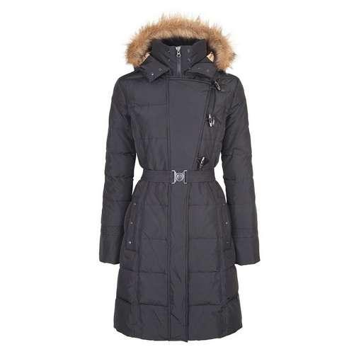 Women's Inverin Jacket