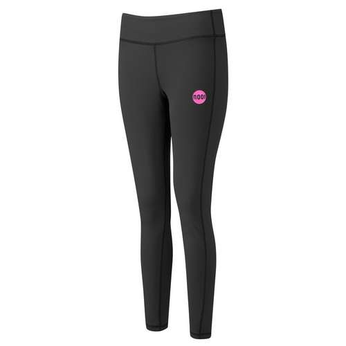 Women's Sigma Leggings