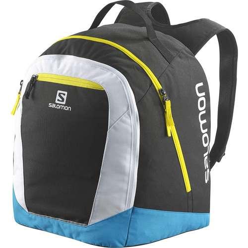 Original Gear Backpack